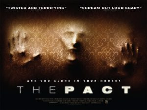 pact01