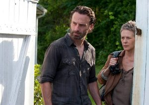 rick-carol-walking-dead-indifference